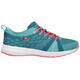 CMP Campagnolo Butterfly Foam - Chaussures - turquoise